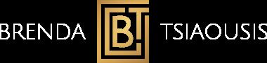 Brenda Tsiaousis, Potentialist, Transformational Business Coach, Key Note Speaker