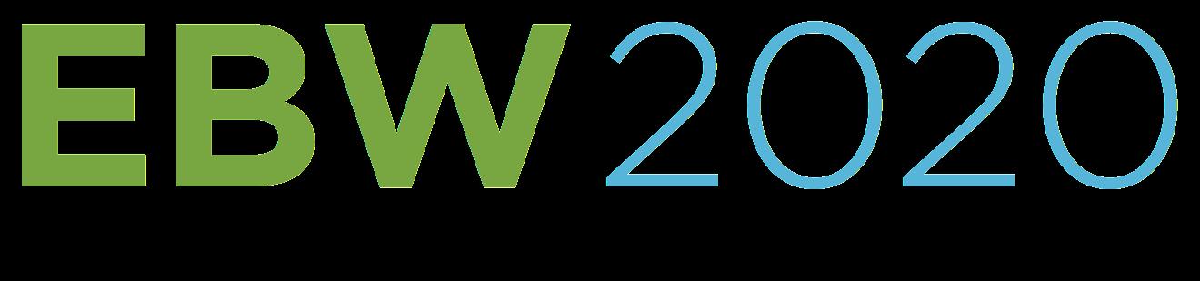 ebw-poweredby-logo