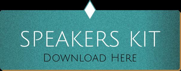 Speakers-Kit-Brenda-Tsiaousis