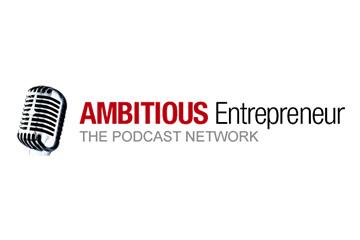 ambitious-entrepreneur